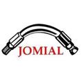 Jomial Ltda.