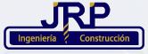 JRP Ingeniería y Construcción Ltda.