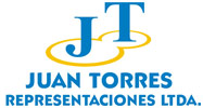 Juan Torres Representaciones Ltda.