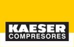 KAESER COMPRESORES CHILE LTDA.