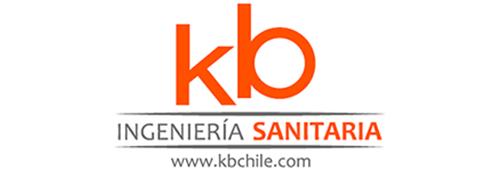 KB Servicios Sanitarios S.A.