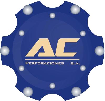AC PERFORACIONES S.A.