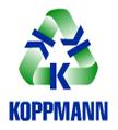 Koppmann Medio Ambiente Ltda.