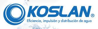 Koslan Ltda.