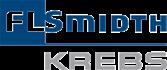 KREBS ENGINEERS CHILE S.A.