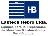 Labtech Hebro Ltda.