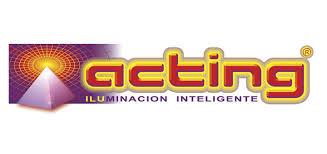 Acting Chile Ltda.