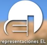 Representaciones E.L. y Cía Ltda.