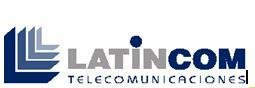 Latincom Telecomunicaciones Ltda.
