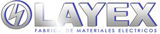Layex Chile