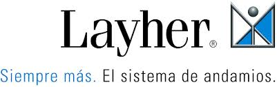 Layher del Pacífico S.A.