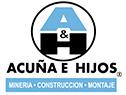 ACUÑA E HIJOS S.A.
