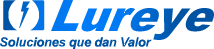 Lureye Electromecánica S.A.