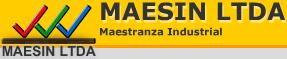 MAESTRANZA INDUSTRIAL LTDA.