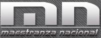 Maestranza Nacional Ltda.