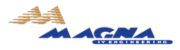 MAGNA IV SUD AMERICA SPA