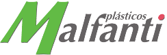 Plásticos Malfanti S.A.