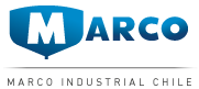 MARCO INDUSTRIAL SPA