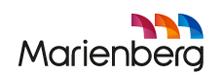 Marienberg Ltda.
