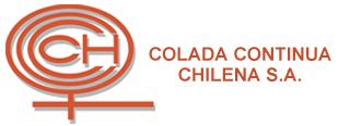 Colada Continua Chilena S.A. en Quilicura