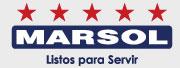 Marsol S.A.