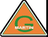 MARTIN-G
