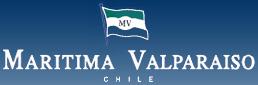 Marítima Valparaíso Chile S.A.