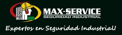 Max Service S.A.
