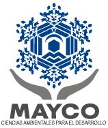 Mayco Consultores