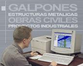 Maestranza y Constructora Pacífico Ltda.