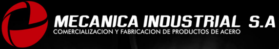 MECANICA INDUSTRIAL S.A.