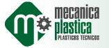Mecánica Plástica Ltda.