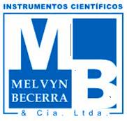 Melvyn Becerra y Cía. Ltda.