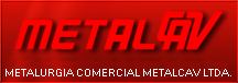 Metalcav Ltda.