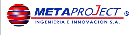 Metaproject