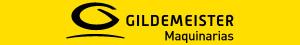 Maquinarias Gildemeister