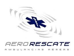 Aerorescate S.A.