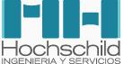 Mauricio Hochschild, Ingeniería & Servicios