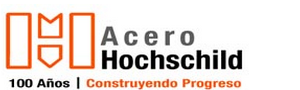 MAURICIO HOCHSCHILD S.A.I.C.
