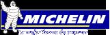 Michelin Chile Ltda.