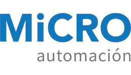Microtec SPA en Pudahuel, Santiago | MICRO Automación