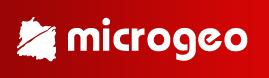 Microgeo S.A.