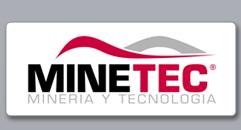 Minetec S.A.