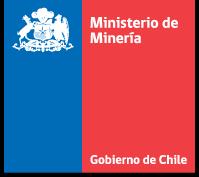 MINISTERIO DE MINERIA