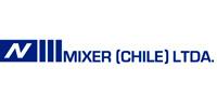 Mixer Chile Ltda.