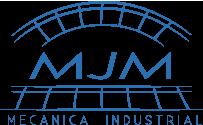 Mecánica Industrial María Julia Maturana S.A.