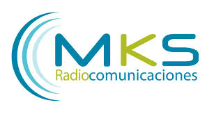 MKS S.A.