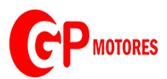 MOTORES GYP LTDA.