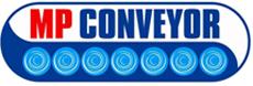 MP CONVEYOR