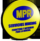 MPR Servicios Mineros